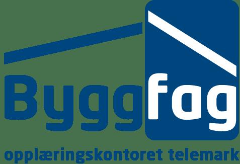 Opplæringskontoret for Byggfagene i Telemark